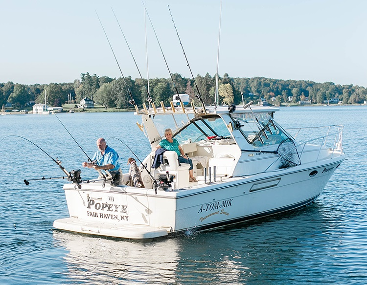lake ontario charter fishing captain.jpg