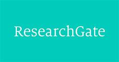 researchgate.jpg