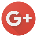Visit Cheryl Chaffin's Google+.