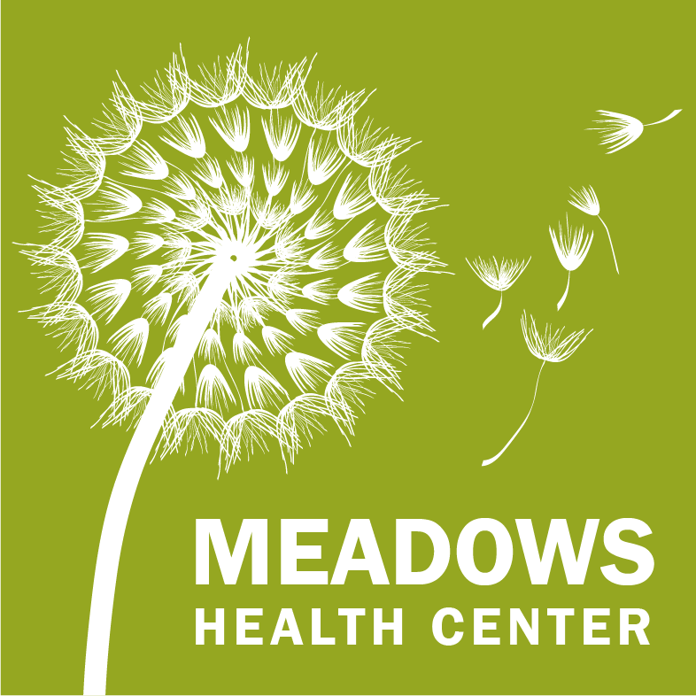 Meadows Health Center