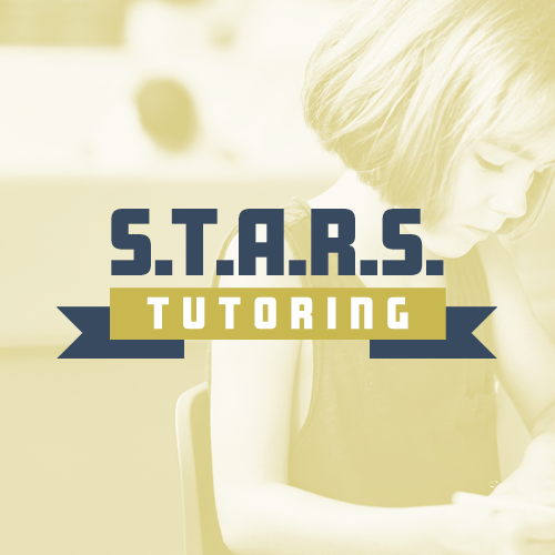 box stars tutoring 2.png