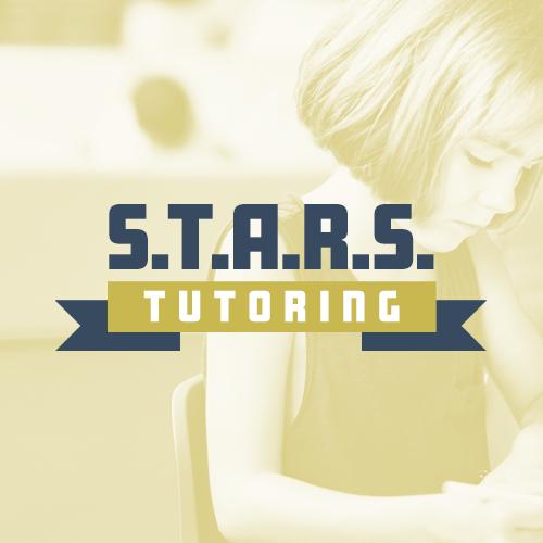 box stars tutoring 2.png
