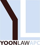 YL Logo High_Small.jpg