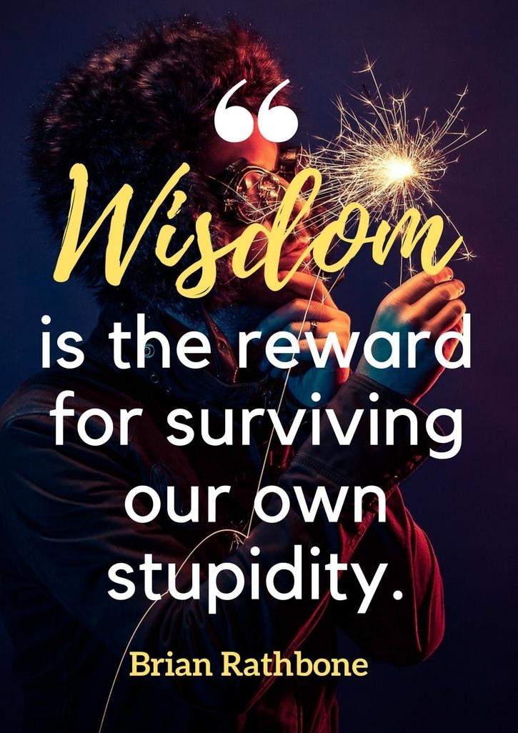survive-stupidity.jpg