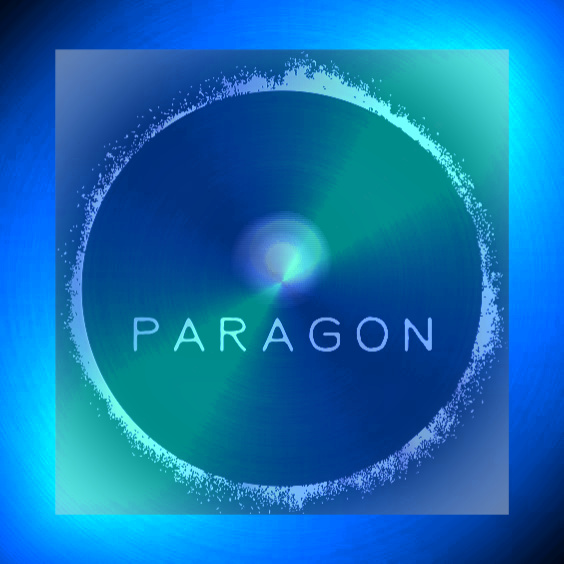 www.paragon-therapeutic.com