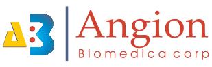 angion-logo.png