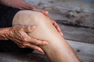 symptoms-of-osteoarthritis.jpg