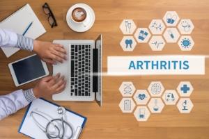 reactive arthritis.jpeg