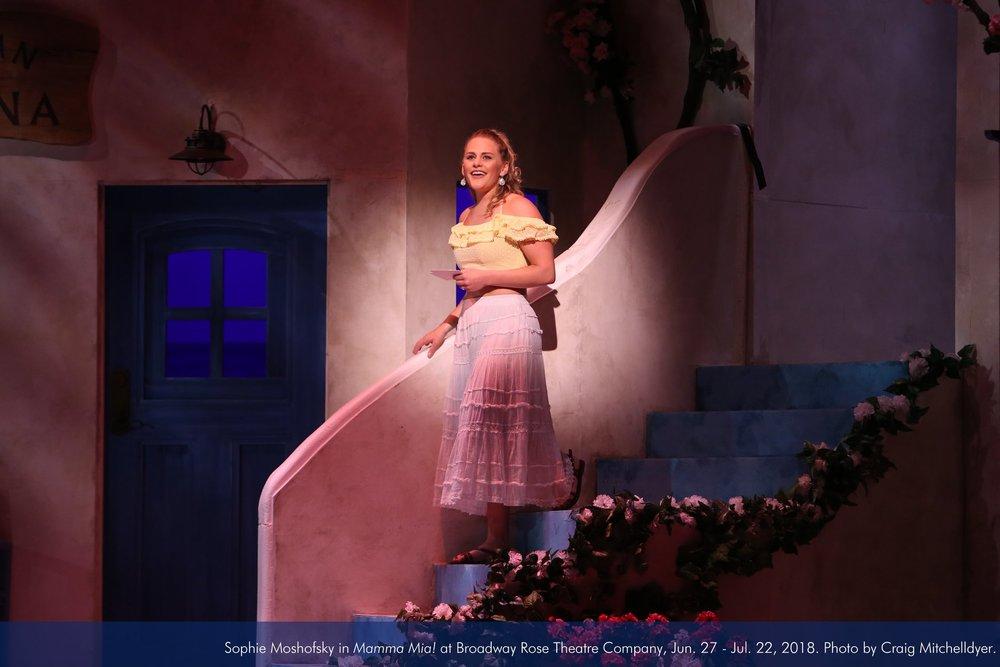 Sophie-Moshofsky-Mamma Mia 1.jpg
