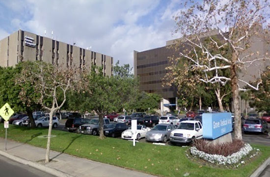 12665 Garden Grove Blvd.jpg