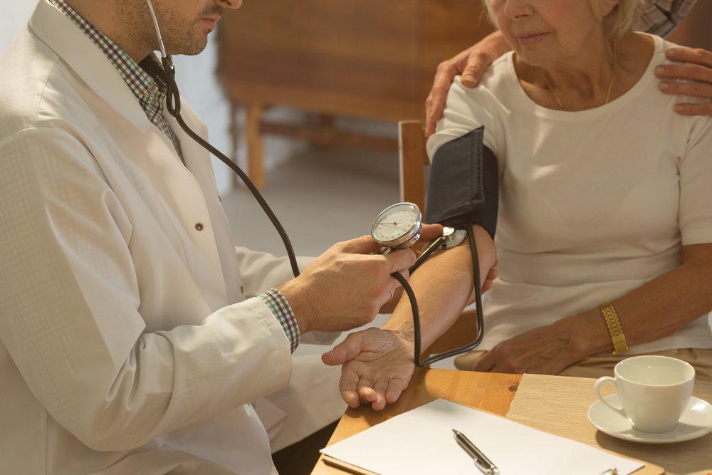 older-woman-and-hypertension-PY3CHFN.jpg