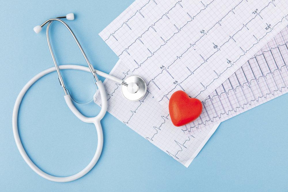 Coastal_Heart_Medical__heart_EKG_Images