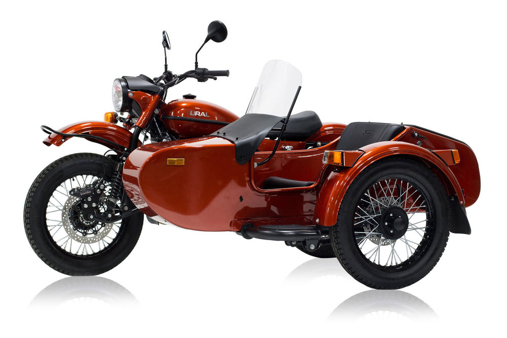 AUS-cT-sidecar.jpg