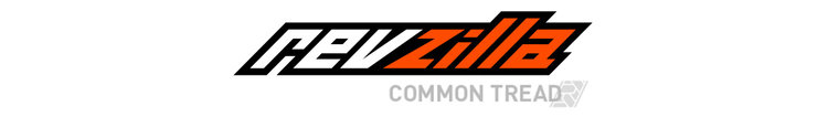 common+tread.jpg