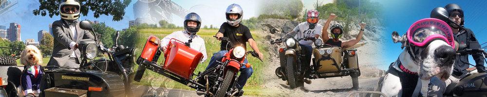 Ural rideday_image3.jpg