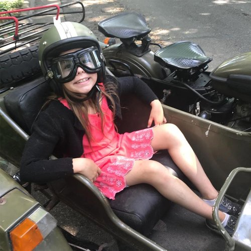 Kids+Love+Ural+Sidecar+Motorcycles.jpeg