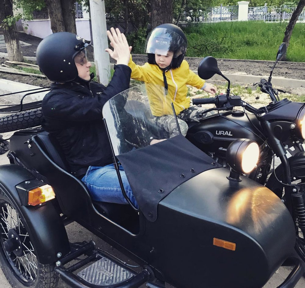 Kids+Love+Ural+Sidecar+Motorcycles (1).jpeg