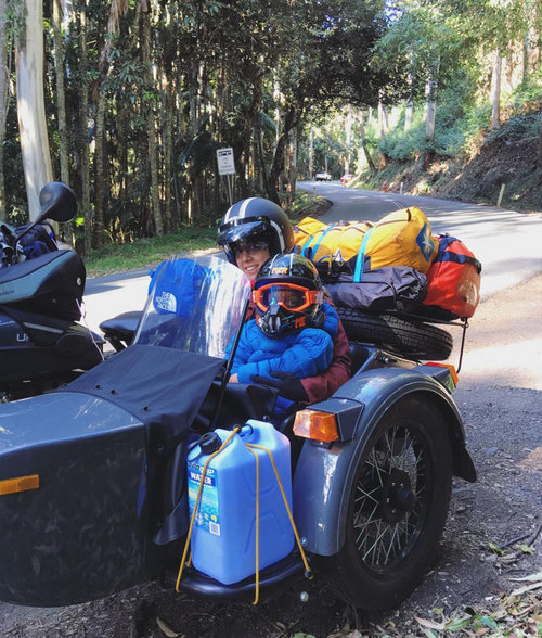 motonomadic-ural-sidecar-forest.jpg