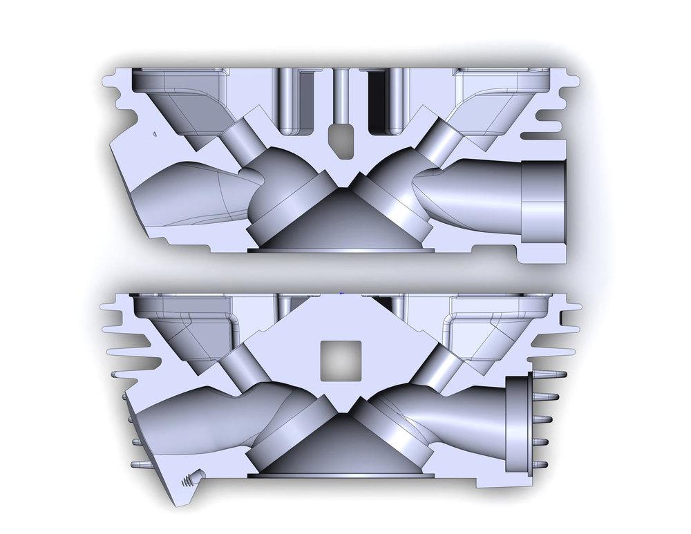cutaway-ural-2019.jpg