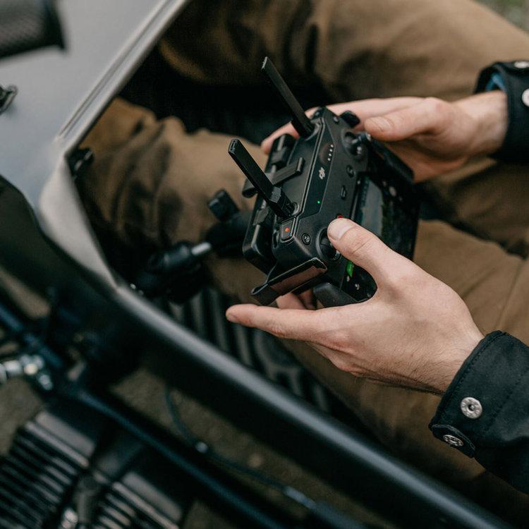 sm-ural-air-ram-controller1.jpg