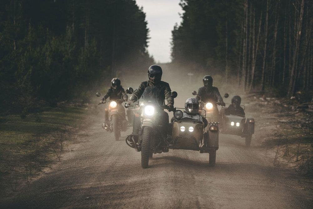 2.Adv ride G DSCF7252.1.JPG