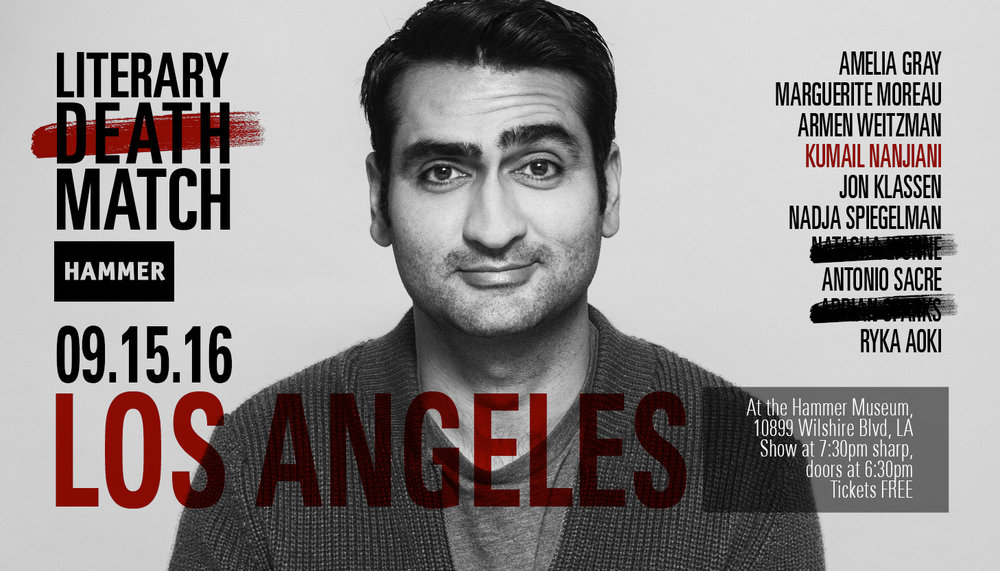307 LDM Los Angeles, Ep 45, September 15 — Kumail Nanjiani v3.jpg