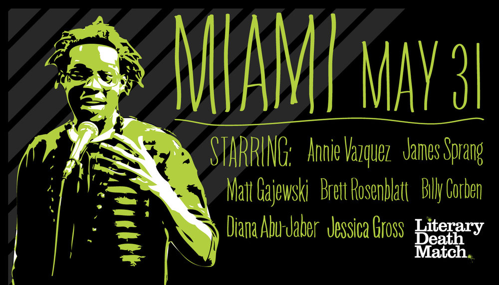 032 LDM Miami v2.jpg