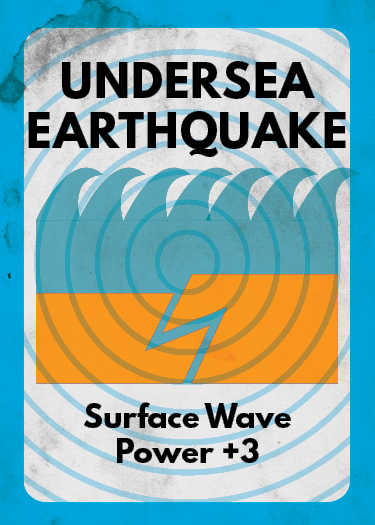 D-I Modifier Cards - Undersea Earthquake11.png