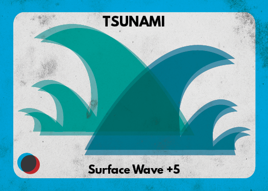 D-I Wave Cards  - Tsunami.png