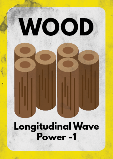 D-I Modifier Cards - Wood.png