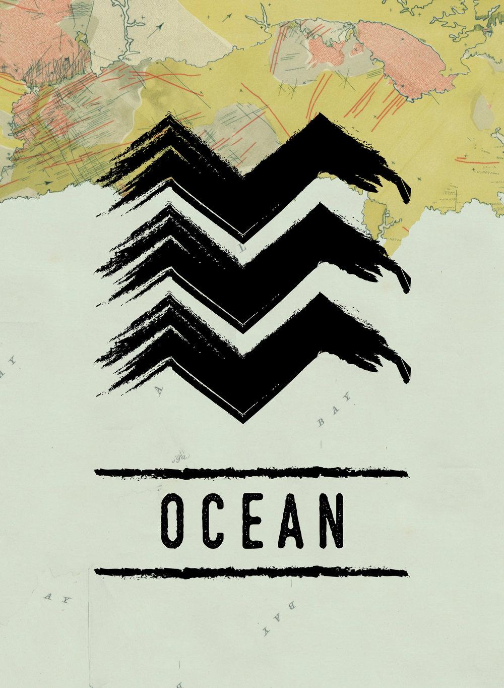 Stormfury AI Card Redesign - Ocean Cards v2.jpg