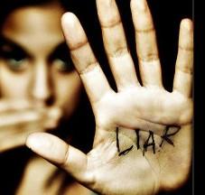 liar2-227x216