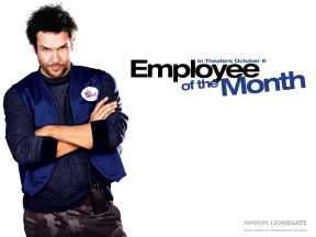 employeeofthemonth-288x216