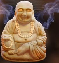 buddha2-202x216