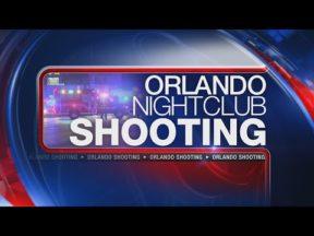 orlandonightclubshooting-288x216