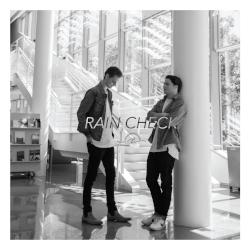 Rain Check Cover Art.jpg