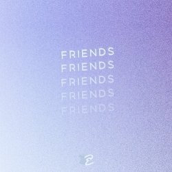 FRIENDS COVER (1).jpg