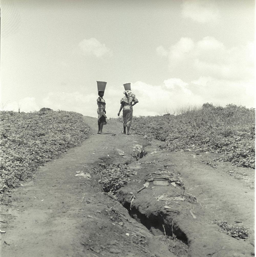 2 women in landscape.jpg