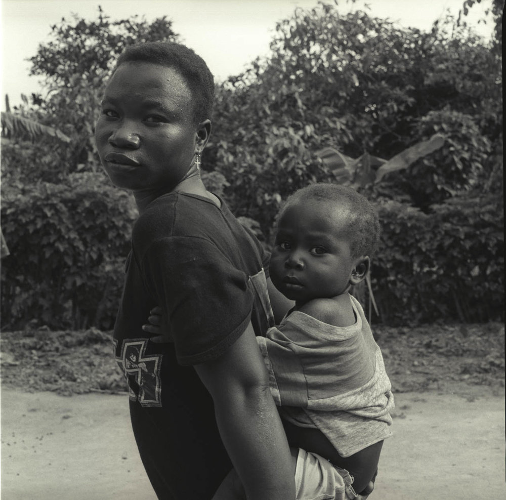 child on back.jpg