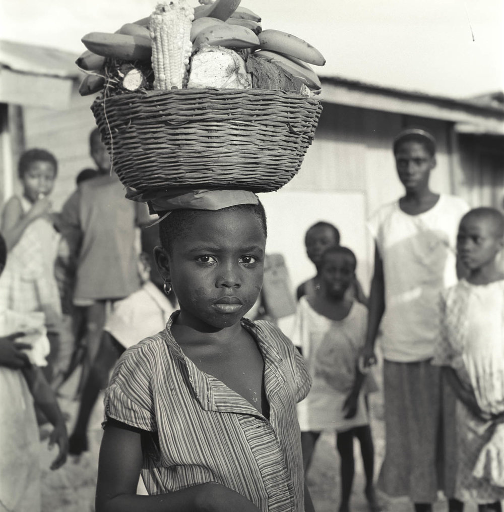 girl w head basket.jpg
