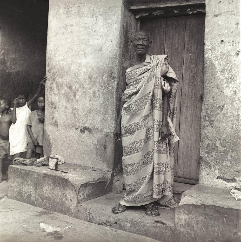 chief in doorway.jpg