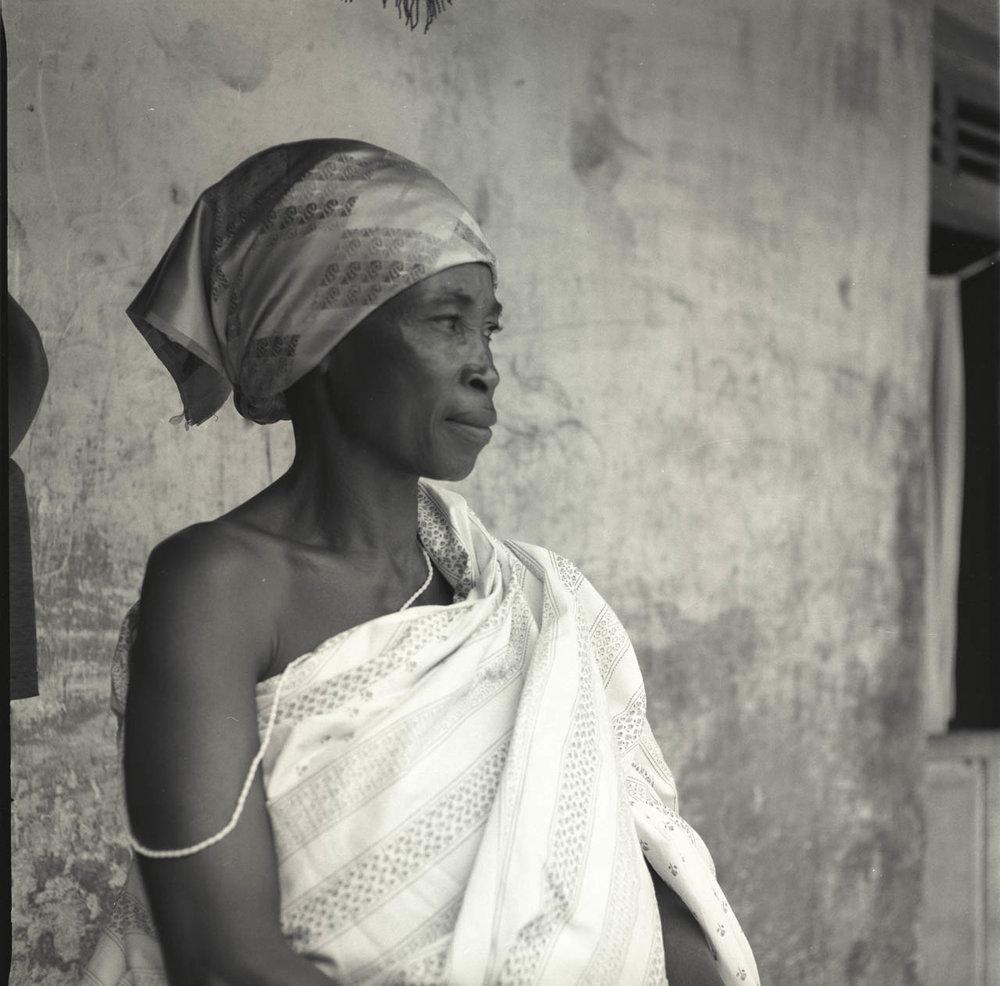portrait woman.jpg