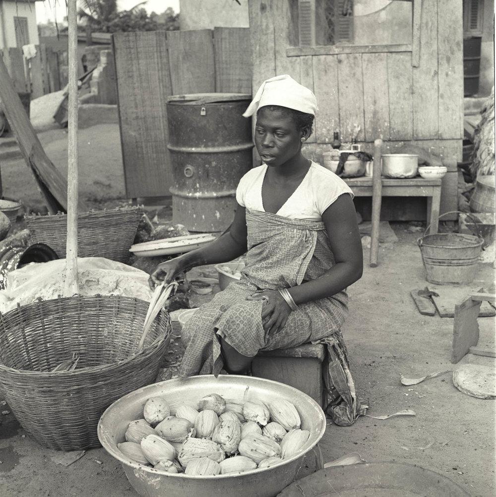 woman w basket of food.jpg