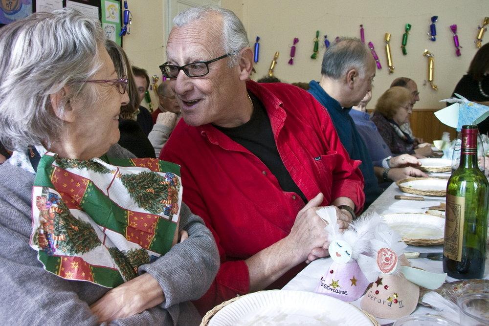 thumb_34 Gerard and Germaine at ACA party 9616T_1024.jpg