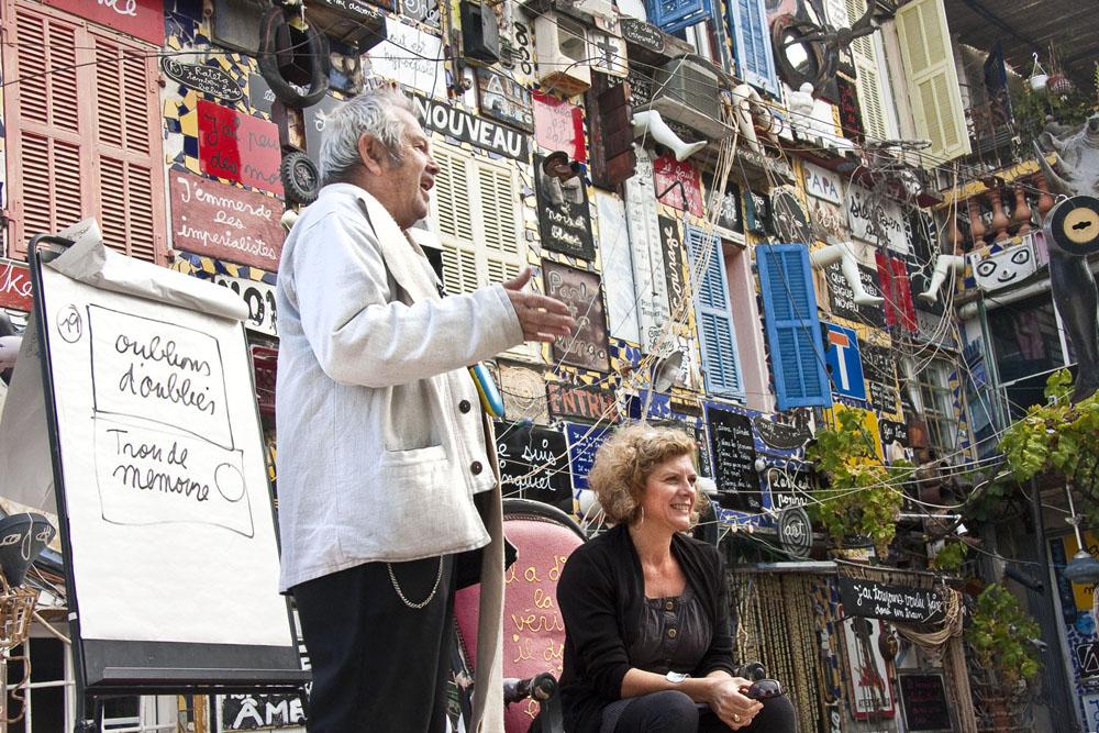 Ben et Valerie GRAND FORMAT -2610.jpg