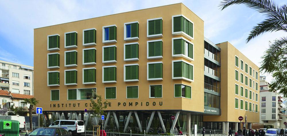 btp-consult-institutpompidou.jpg