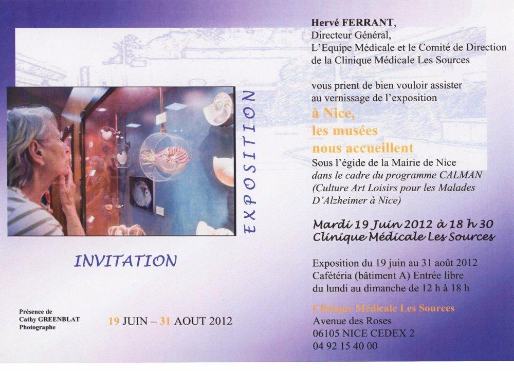 Invitation+Exposition+Alzheimer+Nice.jpg
