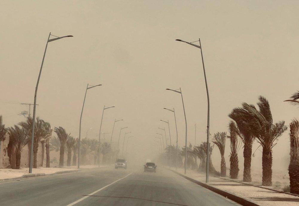 more dust.jpeg