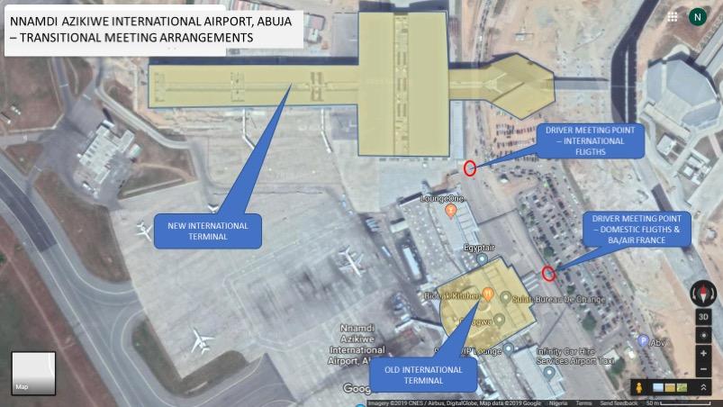 abuja airport big.jpg