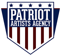 Patriot Artists Agency